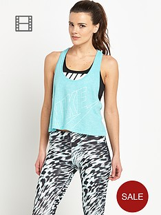 nike-gym-vintage-cropped-tank-top