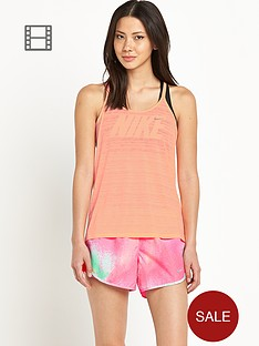 nike-dri-fit-breeze-strappy-tank-top
