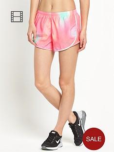 nike-printed-tempo-shorts