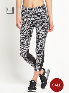 nike-printed-epic-lux-crop-tights