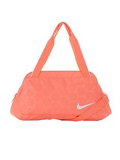 nike-c72-legend-20-medium-duffel-bag