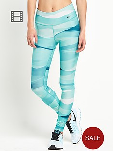 nike-legend-20-printed-tights