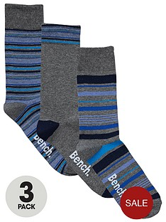 bench-mens-stripe-socks-3-pack