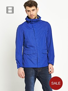 selected-mens-rainger-jacket