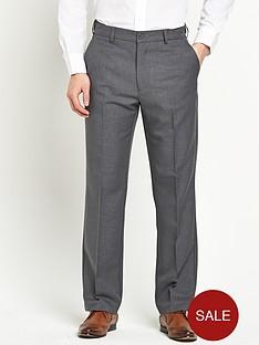 farah-classic-mens-trousers