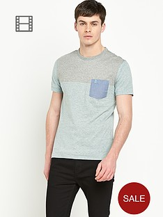 original-penguin-mens-block-stripe-t-shirt