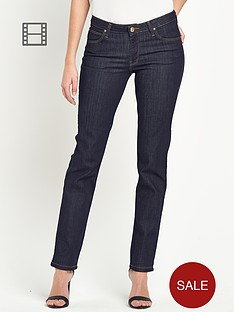lee-marion-straight-leg-jeans