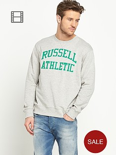 russell-athletic-mens-arch-logo-crew-sweatshirt