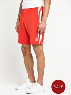 adidas-originals-mens-superstar-shorts