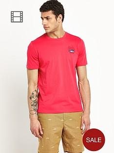 puma-mens-sneaker-t-shirt