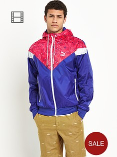 puma-mens-speckle-windrunner