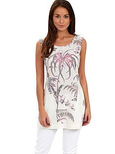 joe-browns-tropical-linen-tunic