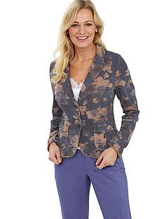 joe-browns-woodland-wonderland-blazer