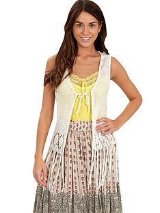 joe-browns-festival-fringe-cardigan