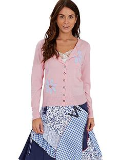 joe-browns-vintage-applique-cardigan
