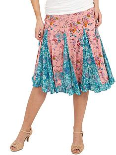joe-browns-glorious-godet-skirt