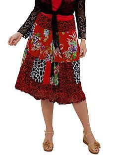 joe-browns-creative-carnival-skirt