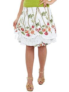 joe-browns-mexicana-hitched-skirt