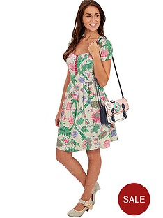 joe-browns-very-vintage-dress