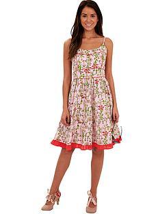 joe-browns-summer-picnic-dress