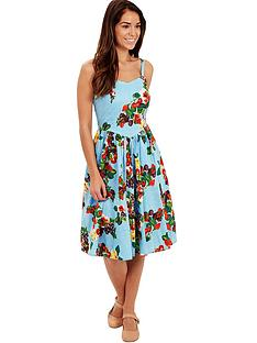 joe-browns-vintage-kitchen-dress