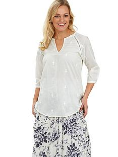 joe-browns-laid-back-prairie-blouse