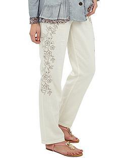 joe-browns-luxurious-linen-trousers