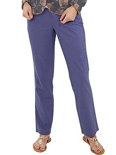 joe-browns-luxurious-linen-trousers