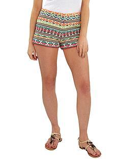joe-browns-peruvian-shorts