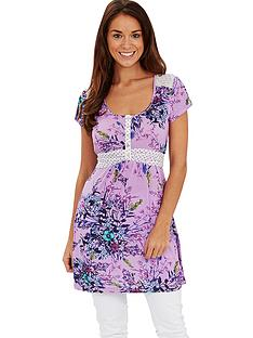 joe-browns-new-bouquet-tunic