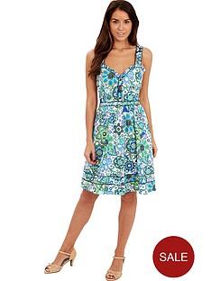 joe-browns-laguna-quilotoa-dress