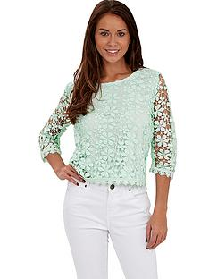 joe-browns-our-favourite-lace-top