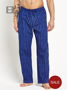 calvin-klein-mens-allover-print-pants