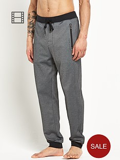 hugo-boss-mens-tricot-cuffed-pants