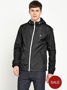 original-penguin-mens-lightweight-zip-through-jacket