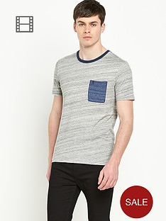 original-penguin-mens-space-dye-t-shirt-with-pocket