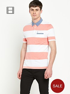 original-penguin-mens-broad-stripe-polo-shirt