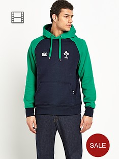 canterbury-mens-ireland-rfu-graphic-oh-hodded-top
