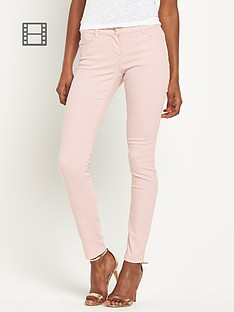 love-label-colour-memphis-supersoft-skinny-jeans