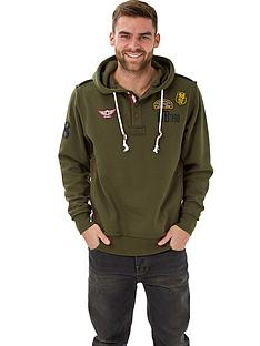 joe-browns-mens-one-for-the-road-hoody