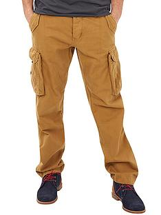 joe-browns-mens-ready-for-action-cargo-pants