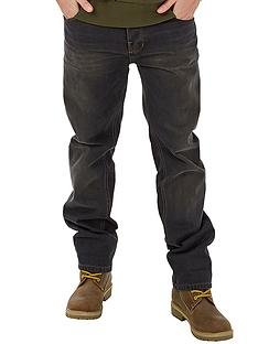 joe-browns-straight-joe-vintage-jeans