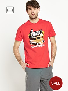 animal-mens-lovello-t-shirt