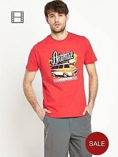 animal-mens-lovello-t-shirt