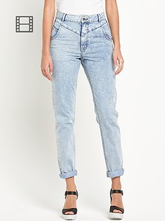 south-retro-high-rise-slim-jeans