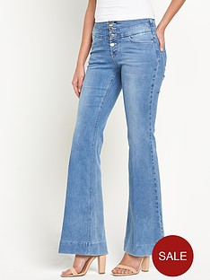 south-high-waisted-kickflare-jeans