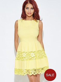amy-childs-skater-dress