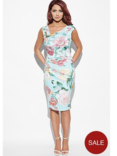 amy-childs-petra-floral-dress