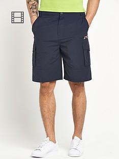 slazenger-mens-cargo-shorts