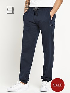 slazenger-mens-fleece-pants